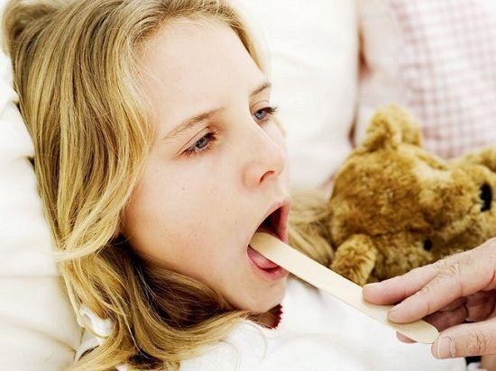 Самолечение при этом заболевании может привести к серьезным осложнениям