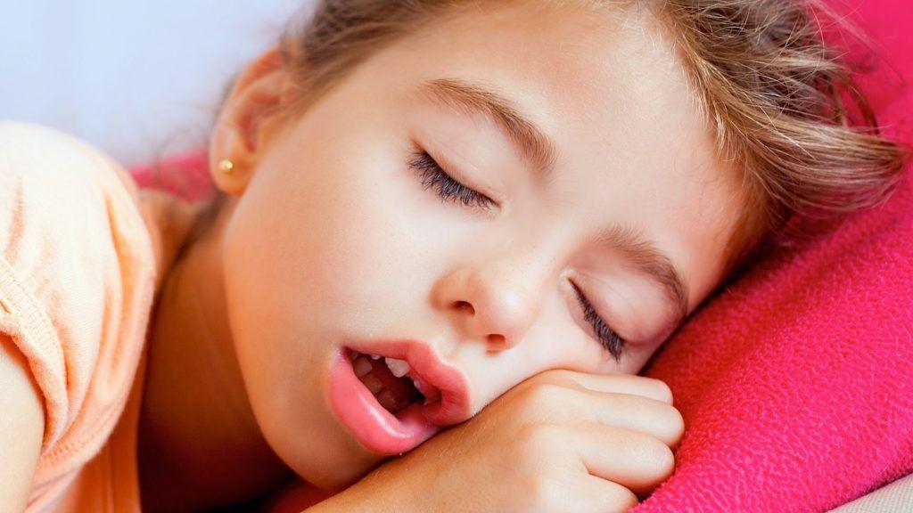 Аденоиды – одна из самых частых проблем, с которой приходится сталкиваться врачу-оториноларингологу