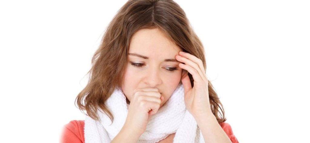 Быстро победить боль в горле можно только при комплексном подходе к лечению