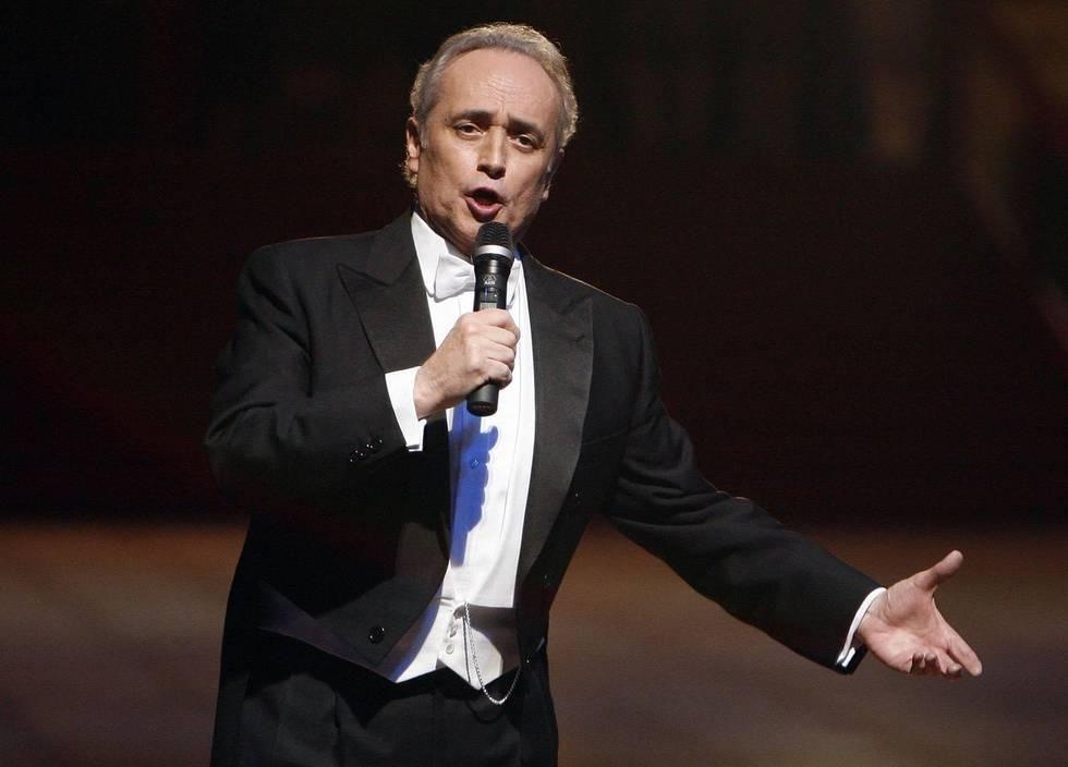 Гипертрофический ларингит часто развивается у профессиональных певцов