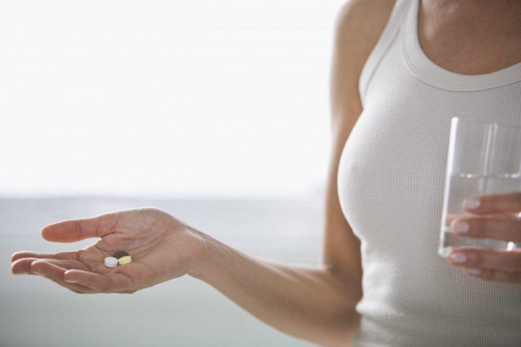 Использование антибиотиков при фарингите оправдано только в случае бактериальной природы заболевания