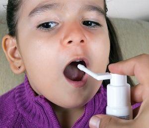Какой препарат подойдет вашему ребенку?