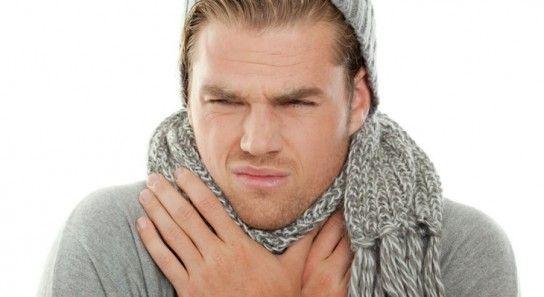 Множество дискомфортных ощущений испытывает человек при боли в горле, это мешает нормально питаться и разговаривать