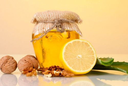 Народные средства прекрасно дополняют основное лечение рака горла и гортани
