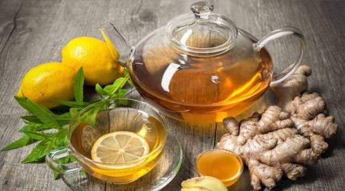 Народные средства широко используют для лечения острого и хронического фарингита у взрослых