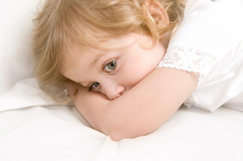 Стеноз гортани – опасное состояние, требующее оказания неотложной помощи