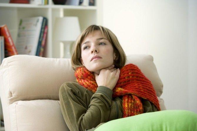 В острый период болезни можно пользоваться препаратом до 7 раз в сутки (каждые 2-3 часа)
