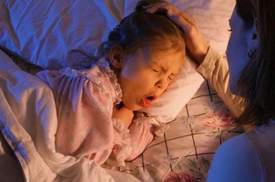 Может ли при аденоидах быть кашель – практически всегда, а его длительность и интенсивность напрямую зависит от степени их увеличения