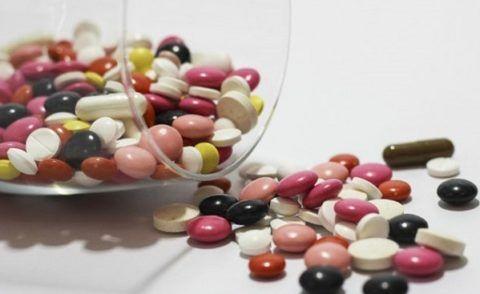 Как выбрать средство от боли в горле, учитывая многообразие препаратов
