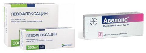 Врач назначает препарат в зависимости от симптомов и возраста ребенка