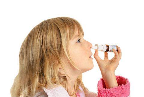 Контроль взрослых – обязательное условие безопасности ребенка в процессе лечения