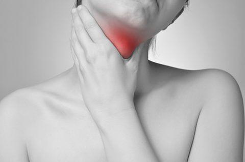 По статистике, ларингитом чаще заболевают дети, ввиду анатомических особенностей органов дыхания