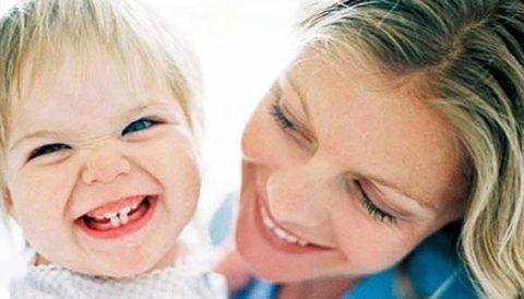 Только грамотное лечение, назначенное специалистом, гарантирует здоровье взрослых и детей