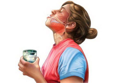 Тонзиллит без миндалин гораздо тяжелее поддается лечению