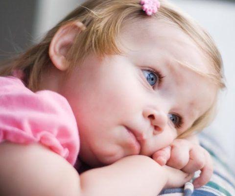 Лечение фарингита у детей – как все сделать правильно?