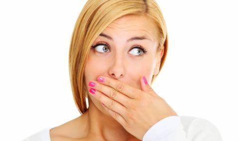 Только после определения возможных причин появления неприятного чувства сухости в горле, можно делать выводы о том, как бороться с этой проблемой