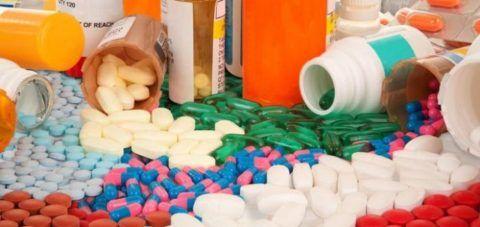Тонзиллит излечим с помощью современных лекарств