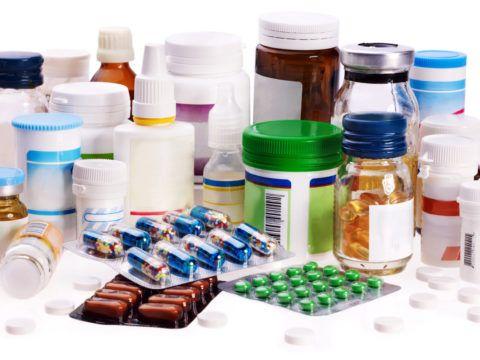 Для лечения важно выбрать правильное лекарство