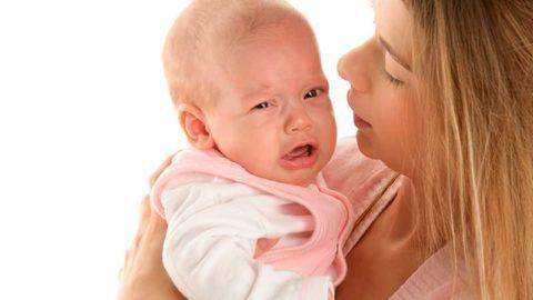 Родители должны знать, что отказ от госпитализации при ларингите опасен для жизни ребенка