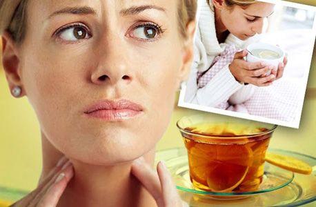 Употребление большого количества жидкости способствует дезинтоксикации организма
