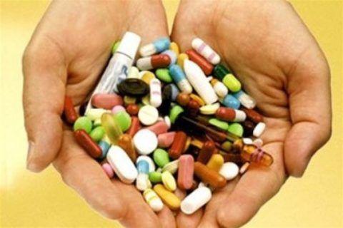 Выбор эффективных препаратов от лимфаденита остаётся за врачом