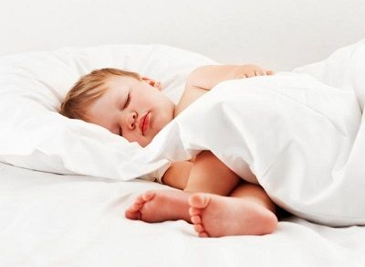 Слабость и сонливость