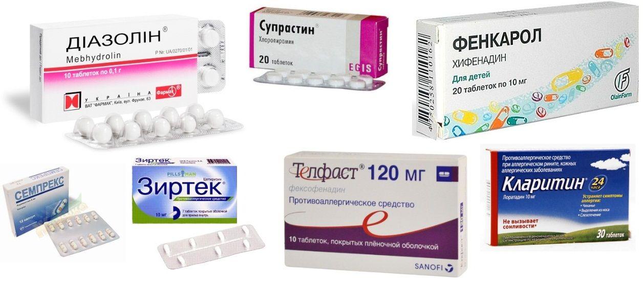 Лечение Псориаза Перекисью