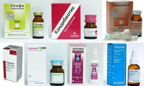 Основным методом терапии должны быть классические методы, которые можно подкреплять гомеопатическими препаратами