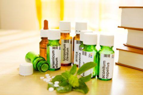 Решение о применении гомеопатических средств при отите должно приниматься коллегиально врачом и больным, при условии полной информированности последнего